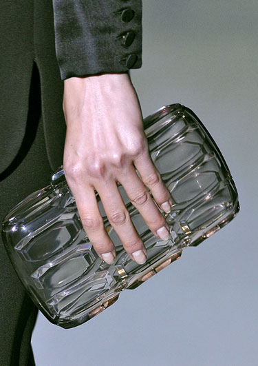 hbz-ss13-trend-clear-Gucci-lgn