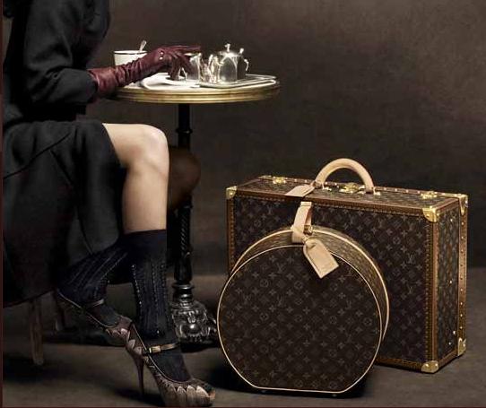 louis-vuitton-luggage3
