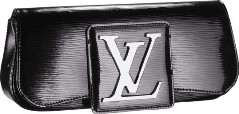 Louis-Vuitton-SoBe-Clutches-and-Evening-Bags-2