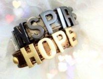 inspirehope2
