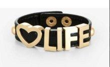 lovelife2